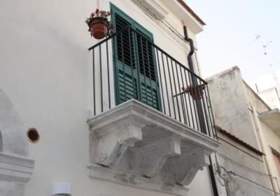 Casa Vacanze Il Barocco